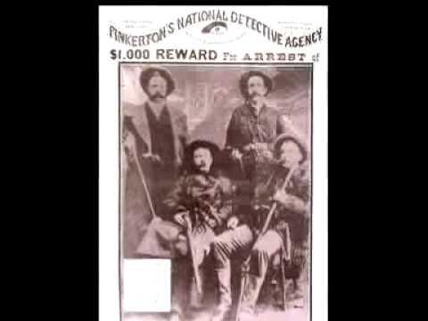 Jesse James: Domestic Terrorist or American Folkhero?