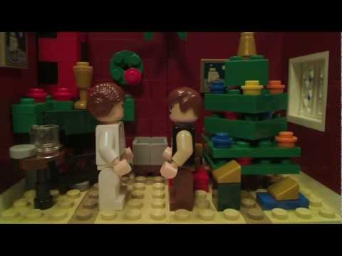 LEGO Star Wars - Holiday Spirit