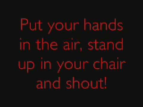 Demi Lovato Lyrics on Party By Demi Lovato Lyrics  Lyrics On Screen