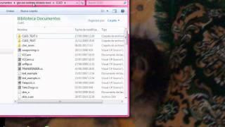 COMO PONER TIBURONES MOD EN GTA SAN ANDREAS PARA PC