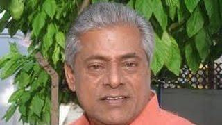 Delhi Ganesh Says Aachi' Manorama Death