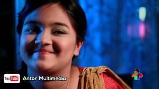 Bangla new music video 2016 Modhu koi koi Bish Khawaila By Jahid   YouTube
