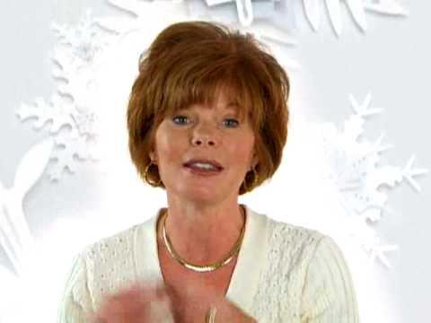 QVC Host Dies Linda Davies