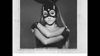 Ariana Grande - Everyday (feat. Future) (Preview)