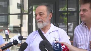 Sllobodan Gavriq dënohet me 13 vjet burgim - 29.06.2016 - Klan Kosova