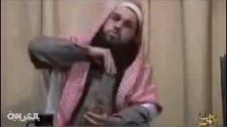آدم غدن.. من أمريكي حفيد ليهود إلى أخطر عناصر القاعدة