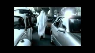 La ilaha illAllah – Mishary Rashid Alafasy (NASHEED)