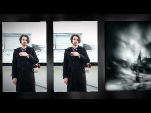 Guillemots - My Chosen One