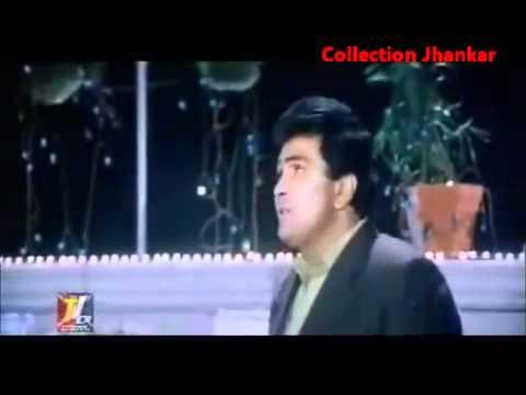 Tere Dard Se Dil Abad Raha - Deewana(1992) - Kumar Sanu - Arunkumarphulwaria video