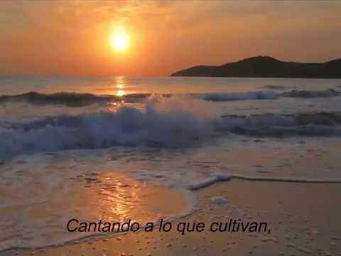 Led Zeppelin - Down By The Seaside