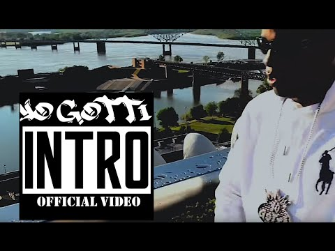 Yo Gotti - INTRO [OFFICIAL VIDEO] [HQ] Video