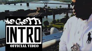 Vídeo 14 de Yo Gotti