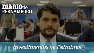 Li��es de Bolso: vale a pena investir na Petrobras hoje?