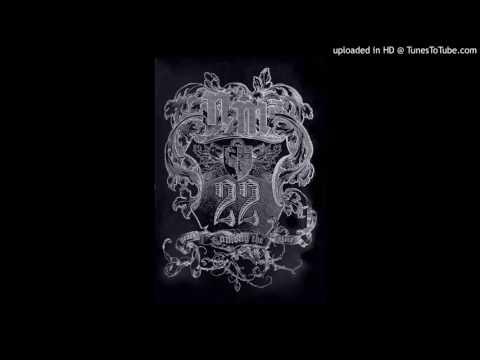 Nokturnal Mortum - Black Moon Overture