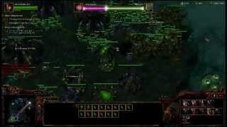 Killing Emil Narud StarCraft Part 2
