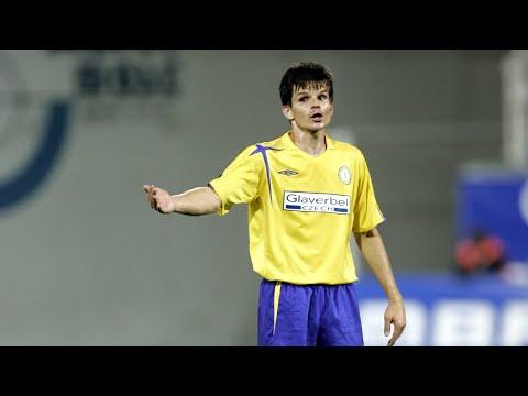 Gambrinus liga 2006/2007: Teplice - Liberec (sezóna 2006/2007)