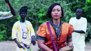 Aida Samb | Sunu Sangue