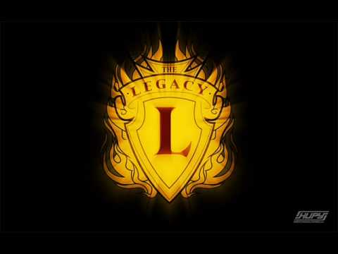 Legacy Theme 2009, Lyrics & Download Link video