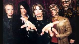 Watch Aerosmith Sweet Emotion video