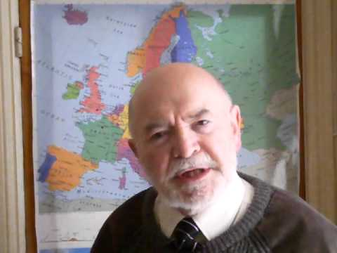 GREED AND THE UK PROPERTY MARKET BY LEONARD WELLS UK 2011