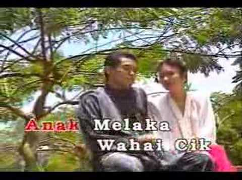 Joget Malaysia video