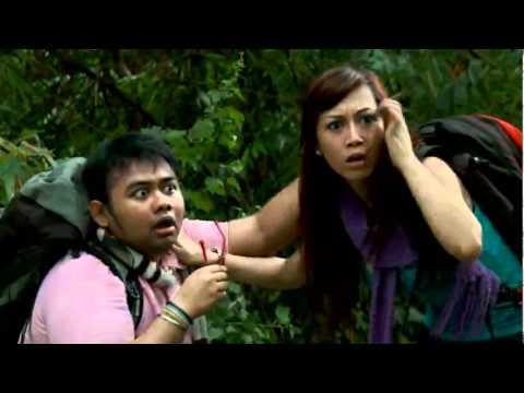 media pacar hantu perawan part 1 14 hd watch full free movie