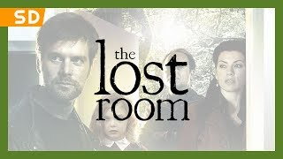 The Lost Room (2006) Trailer