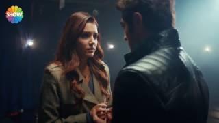 Humein Aur Jeene Ki Chahat Na Hoti  Full Video Song  Neha Kakkar   Ft     Hayat And Murat    HD