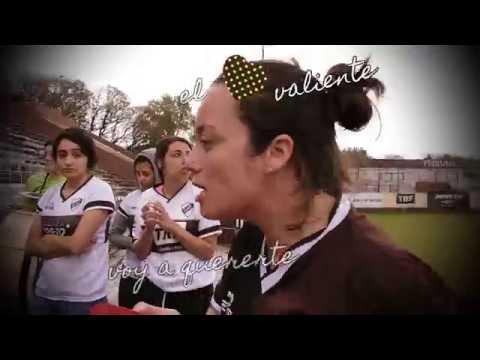 Natalia Oreiro, más Calamar que nunca