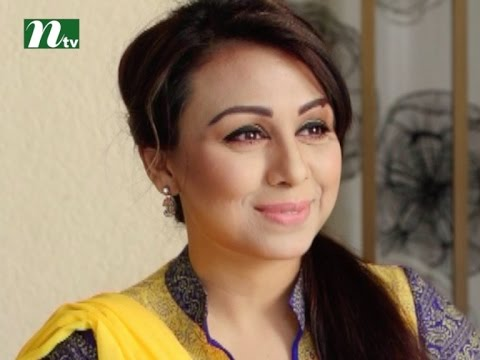 Bangla Natok - Lake Drive Lane   Sumaiya Shimu, Shahiduzzaman Selim   Episode 87   Drama & Telefilm