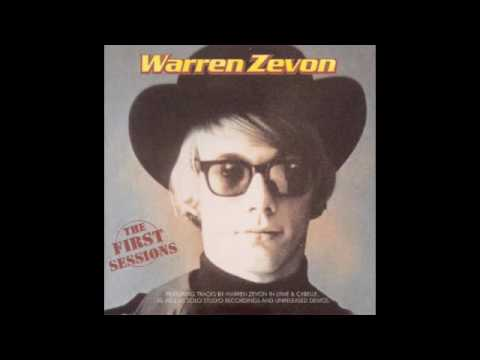 Warren Zevon - And If I Had You