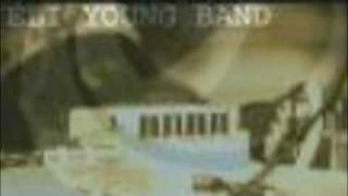 Watch Eli Young Band We Could Be Forever video