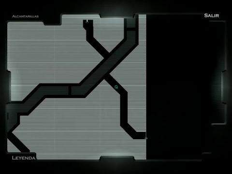 Hitman2 mision 2 modo normal + escopeta recortada-- By Fabricioagarron