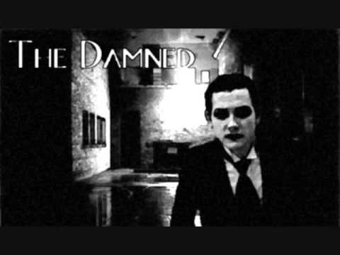 Damned - No More Tears