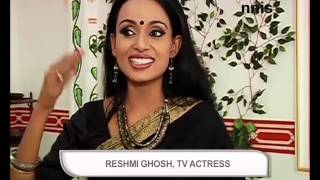 Sasural Simar Ka 15th October 2015 EPISODE | New Witch Gets Angry On Simar