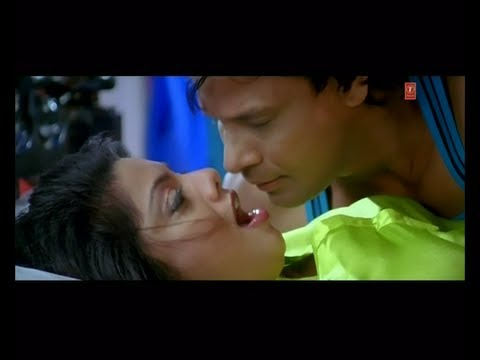Jab Jab Taraahi Mache (hottest Video Song-daag)feat.hot & Sexy Swati Verma video