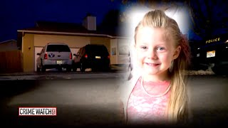 Crime Watch Daily: Parents Recount Daughter