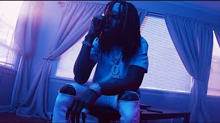 King Von & Lil Durk - Down Me (Official Video)