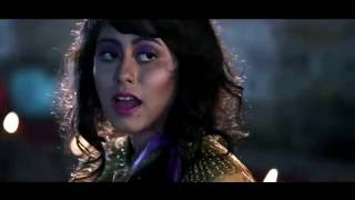 Anmona Bangla Music Video Song 2016 By Imran & Naumi 1080p HD