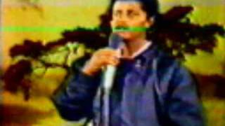Kennedy Mengesha - Melemen Kashash