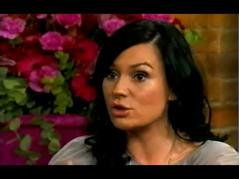Lucy Pargeter Interview About Laserslim Smartlipo video