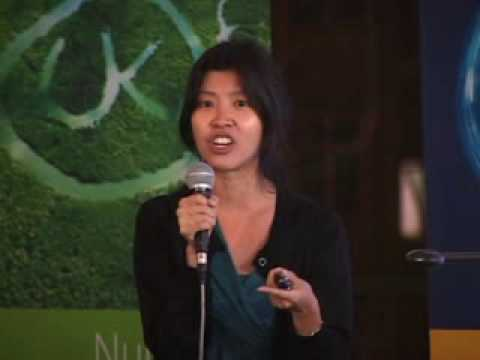 British Council Philippines: Funding your studies: Scholarships and Financial Aids part 3