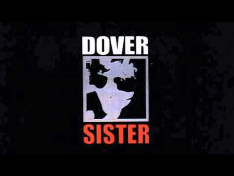 Dover - Grey