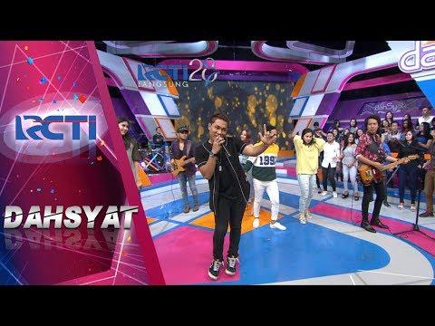 download lagu DAHSYAT - Armada Pergi Pagi Pulang Pagi 27 Juli 2017 gratis