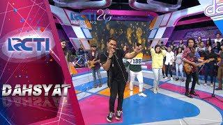 """download lagu Dahsyat - Armada """"pergi Pagi Pulang Pagi"""" 27 Juli gratis"""