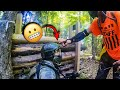Paintball Fails // Funny Moments #4