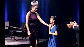 Download Lagu Miss Mizoram Thanthani Superfan gets SURPRISED!! |INHOUSE| Gratis STAFABAND