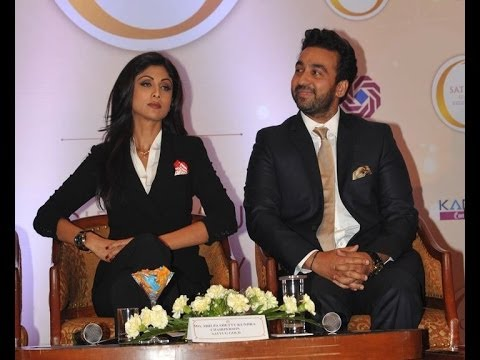 Buy gold at Rs. 50 per day from Shilpa Shetty