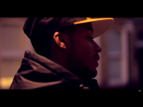 Chance (full Movie) (65 Minutes) (directed By deeknightldn ) misjiftv video