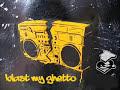 Dub Pistols de Six Million Ways To Live